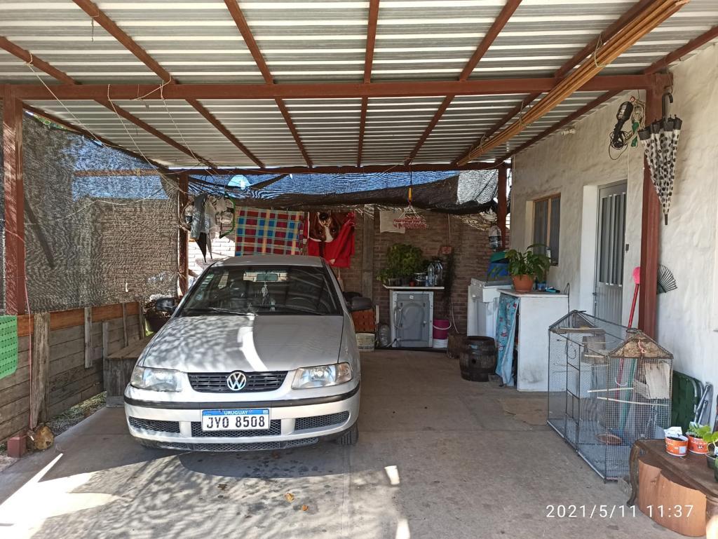 Minas 3782 c/Marin.-
