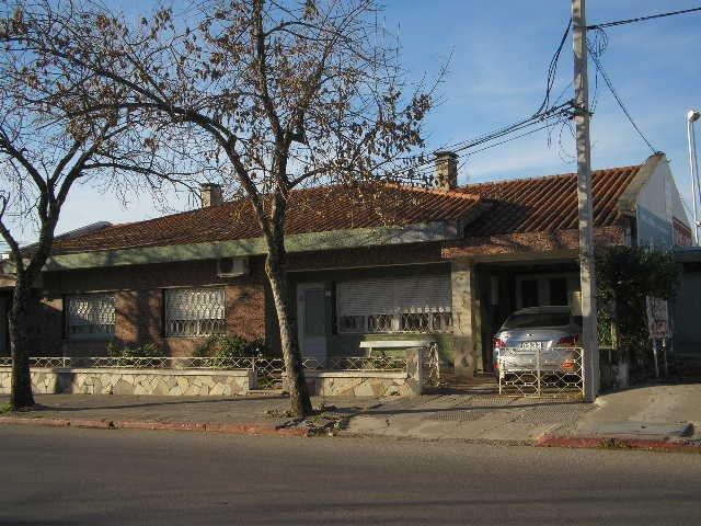 Montevideo 3522/3526
