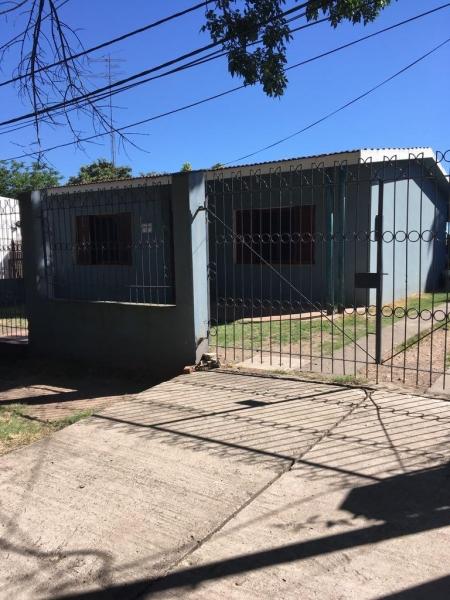 San José c/B. Brum.-