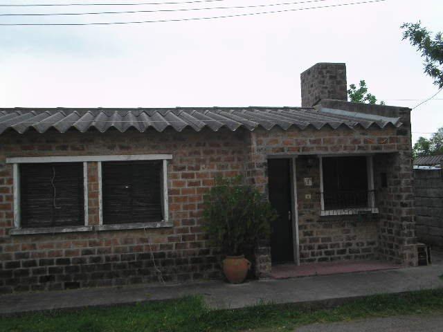 Barrio JC 24 Viv.-N° 8