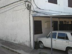 Esquina Barrio J4