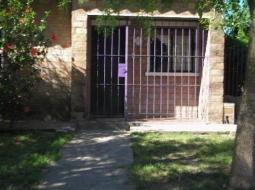 Barrio JC-25 Viv. N°