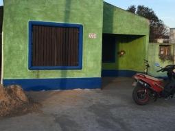 Tacuarembo 3228.-
