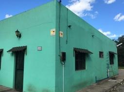 Hervidero 1632 c/Montevideo.-