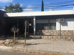 Martirinée 1670 c/Montevideo.-
