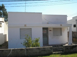 18 de Julio casi Tacuarembó.- 2
